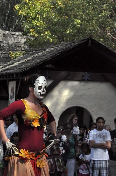 10-6-2012 Renaissance Festival 1220