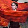 10-6-2012 Renaissance Festival 1063