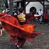 10-6-2012 Renaissance Festival 1051
