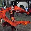 10-6-2012 Renaissance Festival 1054