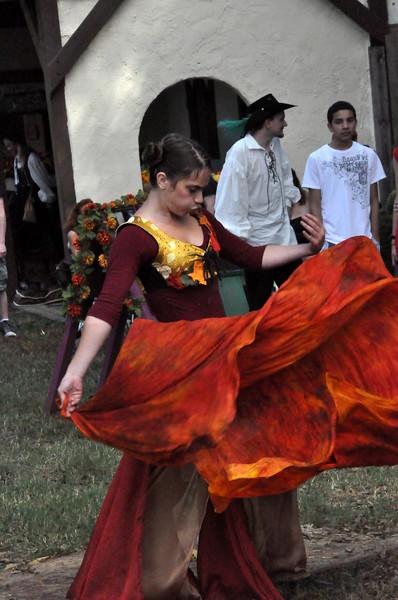 10-6-2012 Renaissance Festival 1136