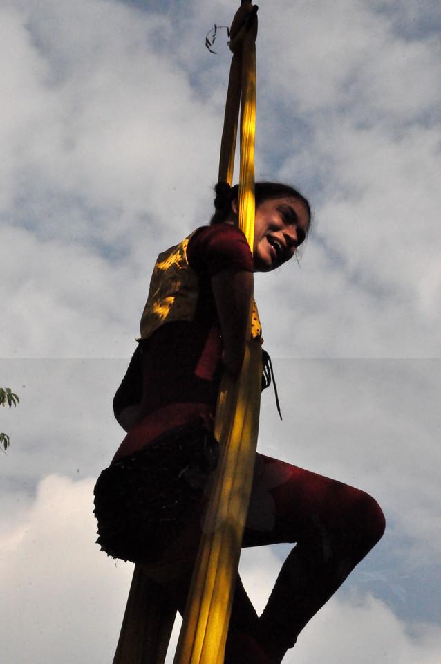 10-6-2012 Renaissance Festival 1287