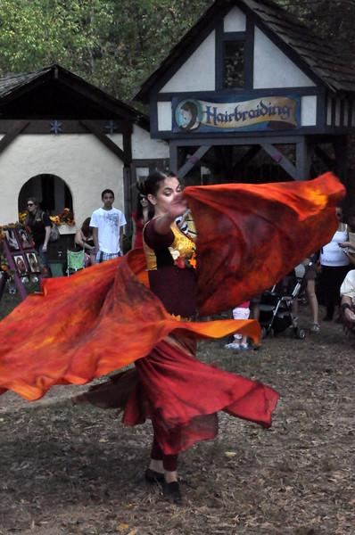 10-6-2012 Renaissance Festival 1101