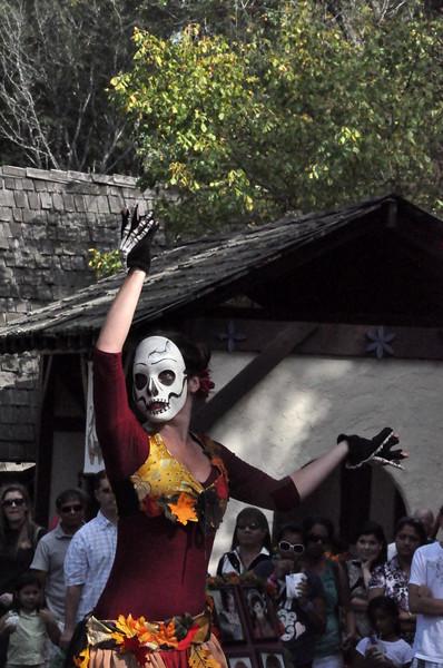 10-6-2012 Renaissance Festival 1205