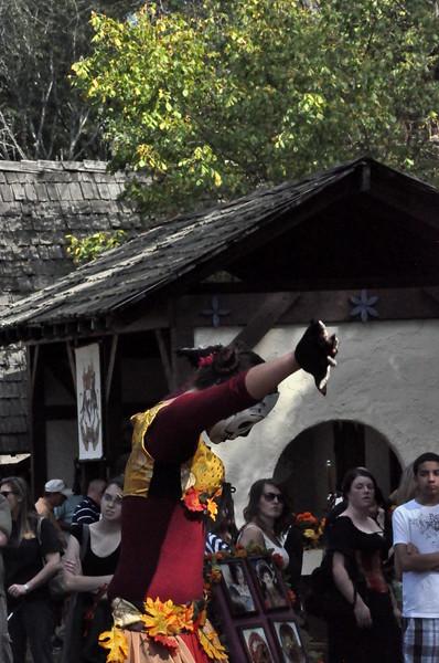 10-6-2012 Renaissance Festival 1249