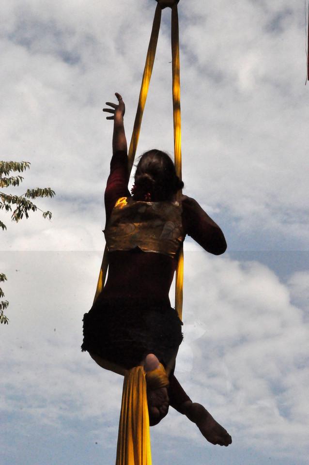 10-6-2012 Renaissance Festival 1282