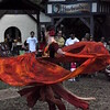 10-6-2012 Renaissance Festival 1100
