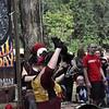 10-6-2012 Renaissance Festival 1167