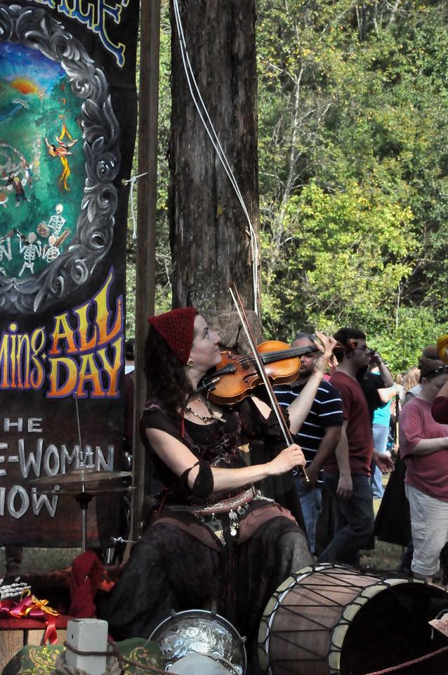 10-6-2012 Renaissance Festival 1262