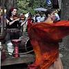 10-6-2012 Renaissance Festival 1024