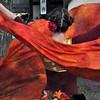 10-6-2012 Renaissance Festival 1060
