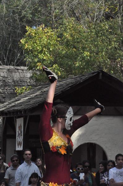 10-6-2012 Renaissance Festival 1199