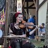 10-6-2012 Renaissance Festival 021