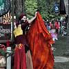 10-6-2012 Renaissance Festival 1017