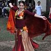 10-6-2012 Renaissance Festival 1035
