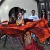 10-6-2012 Renaissance Festival 1128
