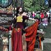 10-6-2012 Renaissance Festival 1018