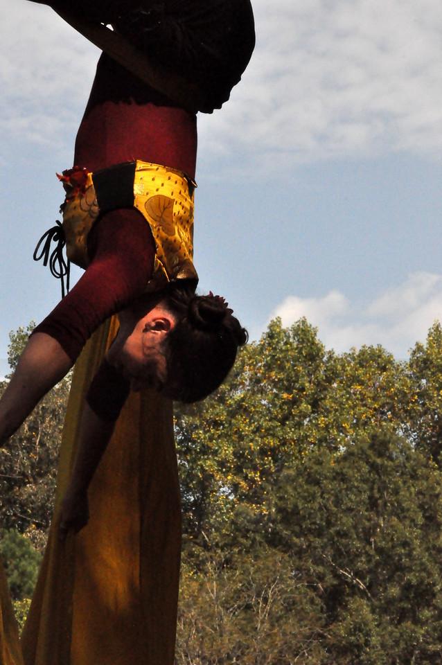 10-6-2012 Renaissance Festival 1292