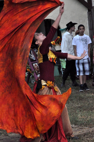 10-6-2012 Renaissance Festival 1137
