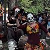10-6-2012 Renaissance Festival 1153