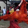 10-6-2012 Renaissance Festival 1091