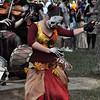 10-6-2012 Renaissance Festival 1147