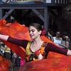 10-6-2012 Renaissance Festival 1088