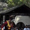 10-6-2012 Renaissance Festival 1223
