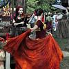 10-6-2012 Renaissance Festival 1021
