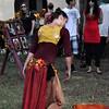 10-6-2012 Renaissance Festival 1141