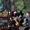 10-6-2012 Renaissance Festival 1169