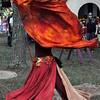 10-6-2012 Renaissance Festival 1031