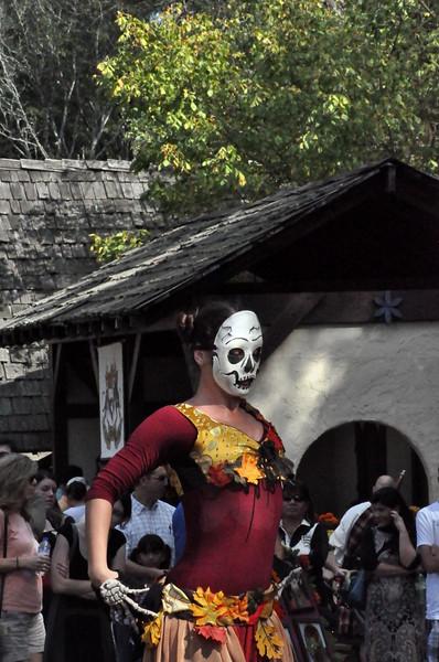 10-6-2012 Renaissance Festival 1240