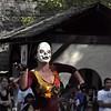 10-6-2012 Renaissance Festival 1239