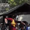 10-6-2012 Renaissance Festival 1245