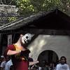 10-6-2012 Renaissance Festival 1222
