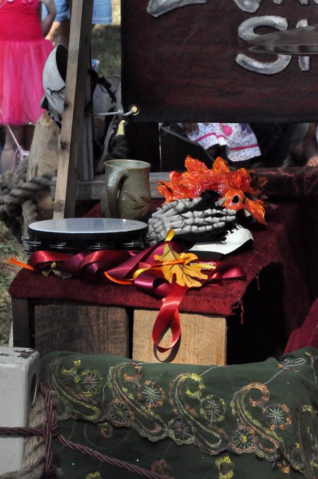 10-6-2012 Renaissance Festival 1268