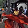 10-6-2012 Renaissance Festival 1068