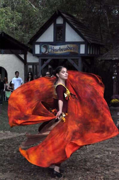 10-6-2012 Renaissance Festival 1087