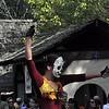 10-6-2012 Renaissance Festival 1252