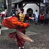 10-6-2012 Renaissance Festival 1049