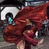 10-6-2012 Renaissance Festival 1105