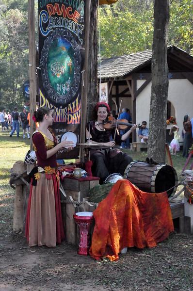10-6-2012 Renaissance Festival 020