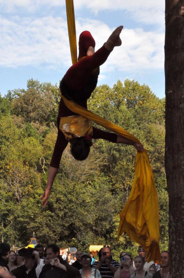10-6-2012 Renaissance Festival 1307