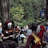 10-6-2012 Renaissance Festival 1181