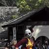 10-6-2012 Renaissance Festival 1242