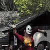 10-6-2012 Renaissance Festival 1247