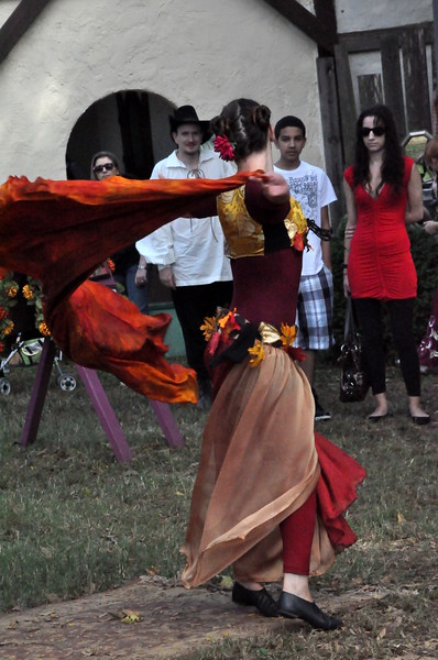 10-6-2012 Renaissance Festival 1132