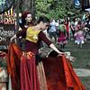 10-6-2012 Renaissance Festival 1019