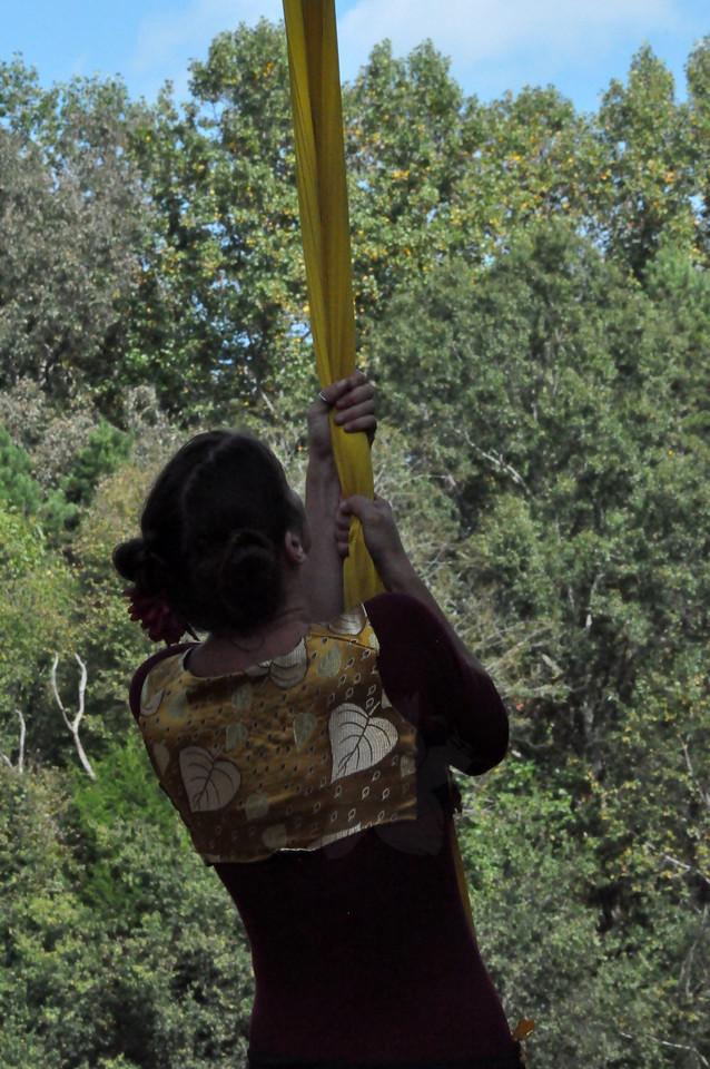 10-6-2012 Renaissance Festival 1271